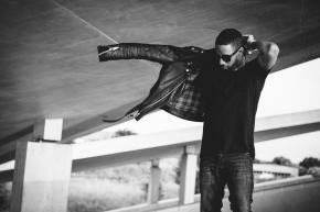 Ryan Leslie Set to Launch Artist-to-FanPlatform