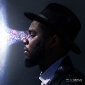 "New Music: Big K.R.I.T. Ft. Rico Love – ""Pay Attention"""