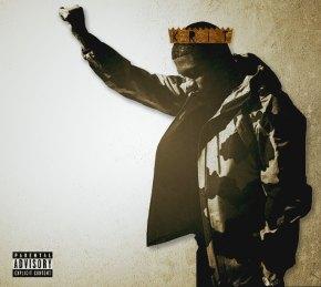 "Mixtape: Big K.R.I.T. – ""See Me onTop"""