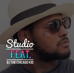 "Watch ScHoolboy Q's Video for ""Studio"" Ft. BJ the ChicagoKid"